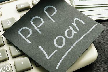 Ppp Loan Paperwork for Sale in Miami,  FL