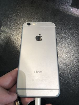 iPhone 6 for Sale in Dunedin, FL