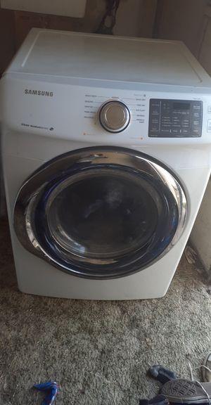 Samsung Dryer for Sale in Amarillo, TX