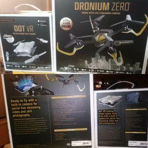 Drone for Sale in Philadelphia, PA