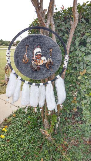Large Indian dream catcher for Sale in Abilene, TX