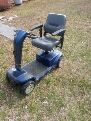 Electric scooter for Sale in Moneta, VA