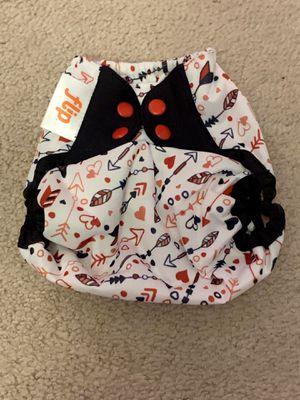 Flip OS Diaper Cover for Sale in Eureka, MO
