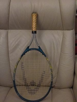 Head tennis racket for Sale in Alexandria, VA