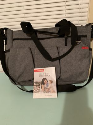 Diaper Bag for Sale in Raleigh, NC