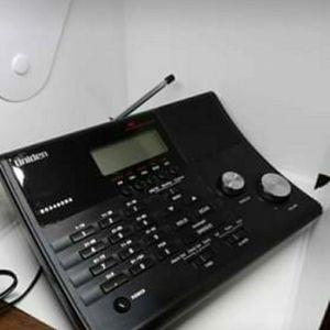 Analog TableTop Scanner for Sale in Sunnyside, WA