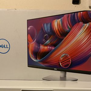 Dell 24 Monitor S2421hs for Sale in Hemet, CA