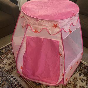 Baby Tent for Sale in Phoenix, AZ
