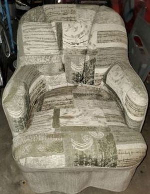 RV Chair for Sale in Bellflower, CA