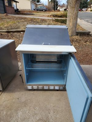 Sandwich cooler for Sale in Colorado Springs, CO