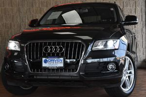 2016 Audi Q5 for Sale in Burbank, IL