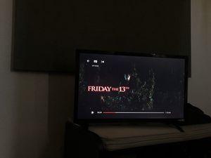 Vizio Tv for Sale in Anaheim, CA