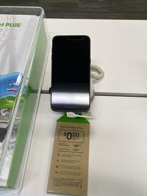 FREE Samsung Galaxy J2 Pure for Sale in Selma, CA