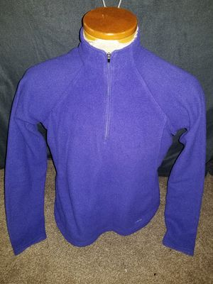 Patagonia sweater size L for Sale in Hillsboro, OR