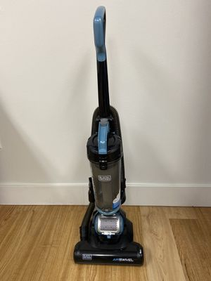 Vacuum for Sale in Miami, FL