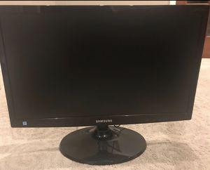 Computer monitor for Sale in Heflin, AL