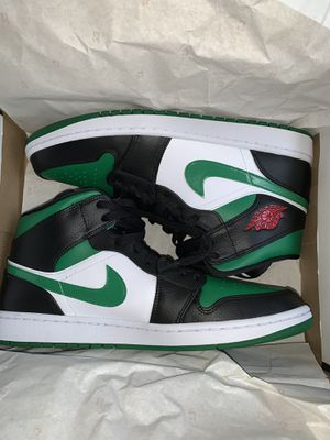 Jordan 1 mids for Sale in Sioux Falls, SD