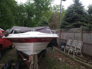 Small boat for Sale in Monroe Township, NJ