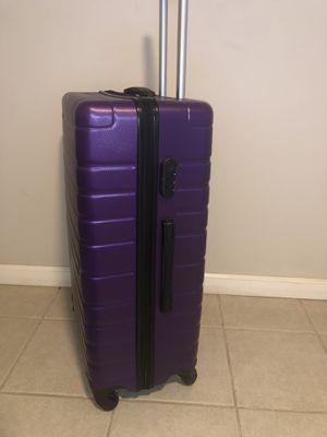 "28"" luggage brand new for Sale in Nuevo, CA"