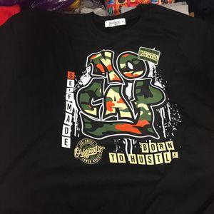 """""""No Cap"""" fatigue sweatshirt for Sale in Decatur, GA"""
