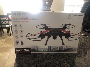 Drone 125 obo for Sale in Atlanta, GA