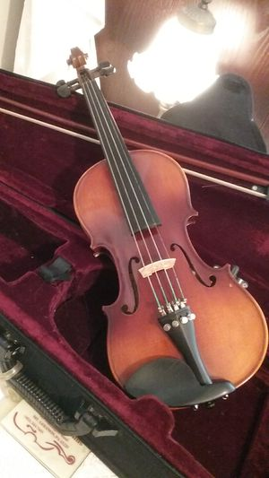 Resonance student violin for Sale in Carnegie, PA