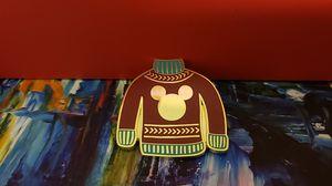 Disney for Sale in Alafaya, FL