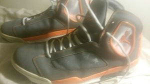 Jordans size 13 used for Sale in San Diego, CA