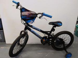 Kids Bike for Sale in Oceanside, CA