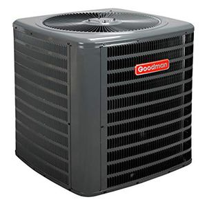 AC UNITS FOR SALE!!! for Sale in Detroit, MI