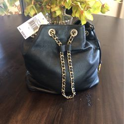 Michael Kors Purse - Brand New With Tags for Sale in Dallas,  TX
