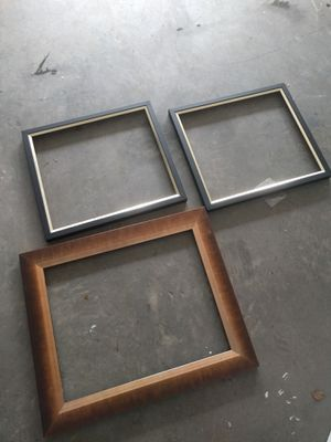 Frames for Sale in Cary, NC