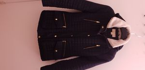 Michael Kors Winter/Fall Coat - Size S for Sale in Fremont, CA