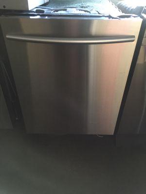 Samsung Dishwasher for Sale in San Luis Obispo, CA