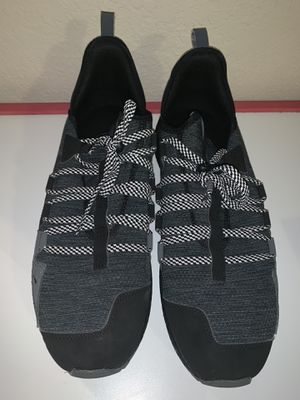 Excellent Like New Puma Shoes for Sale in Pleasanton, CA
