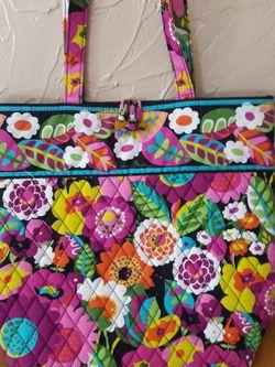 Vera Bradley Bag for Sale in La Mirada,  CA