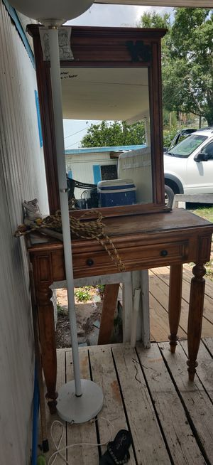 Free must take both for Sale in Riverview, FL