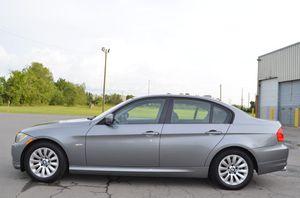 2009 BMW 3 Series 328i 4dr sedan for Sale in Murfreesboro, TN