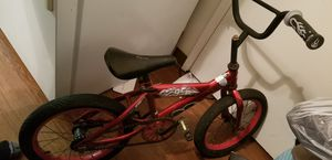 FREE kids bike for Sale in Portland, OR