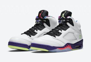 Jordan 5 Retro Alternate Bel-Air Size 9.5 DS for Sale in Walnut Creek, CA
