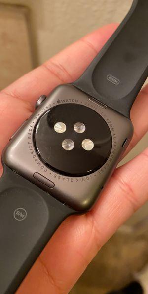 Apple Watch Series 1 for Sale in Farmersville, CA