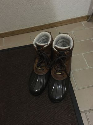 Michael kors shoes for Sale in Redmond, WA