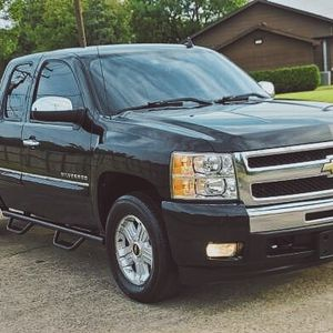 Chevrolet🍀Silverado🍀2 0 0 9 for Sale in Dallas, TX