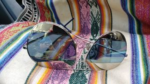 Christian Dior sunglasses for Sale in Auburn, WA