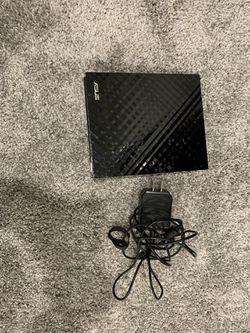 ASUS Gigabit Router RTN56U for Sale in Riverside,  CA