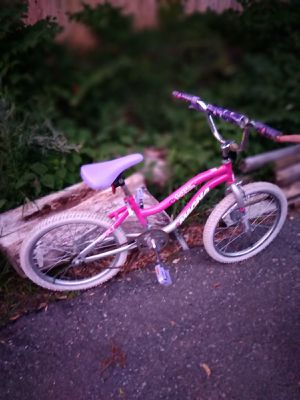 Bike for girls for Sale in Avon, MA