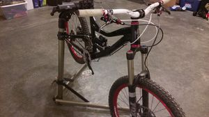 Specialized sx trail 2 for Sale in Maple Valley, WA