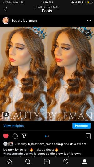 Beauty_by_eman for Sale in Yonkers, NY