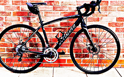 FREE bike sport for Sale in San Angelo,  TX