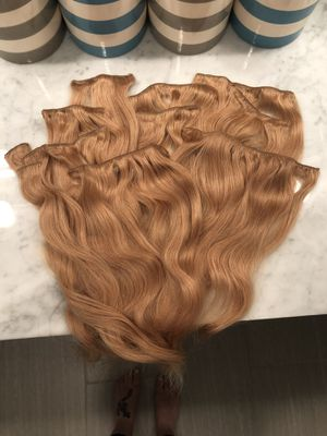 Hair extensions for Sale in Goodlettsville, TN